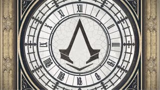 AC Syndicate OST / Austin Wintory  - Top Hats and Sword Canes