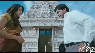 Tamil Whatsapp Status | Vinnai Thandi Varuvaya