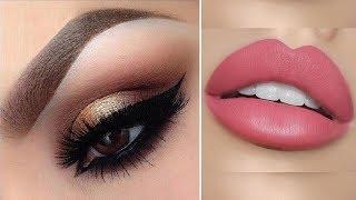 💄Party Makeup   How to Apply Makeup - Step by Step Makeup Tutorial   Perfect Makeup Tips   width=