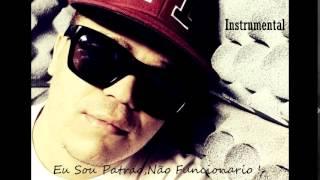 Instrumental EU SOU PATRAO,NAO FUNCIONARIO Mc Menor do Chapa