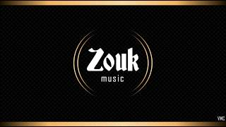 Turn Me On - Jayson Joy & Dj Angel (Zouk Music)