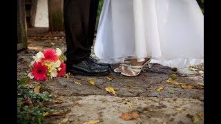 Will You Travel Down this Road with Me (with lyrics) Daniel and Emma Lynn Glick