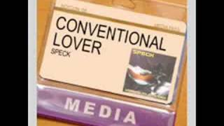 Speck - Conventional Lover - Rock Band 2 Bonus Re-Recorded