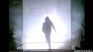 MJ & Friends - Billie Jean Live in Munich 1999 HD
