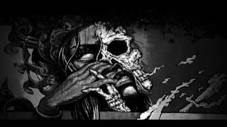 Flu ft.Δημήτρης Τσέκερης - Τα Φίδια