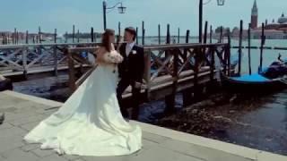 Сергей Грищук - Любящее сердце (Sergey Grischuk - Loving heart)