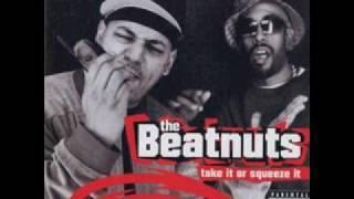 The Beatnuts - Mayonnaise
