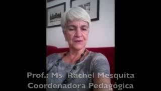 CARDAS 2017  - Rachel Mesquita