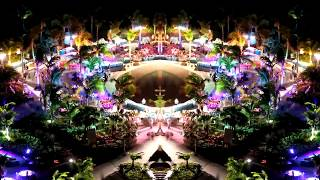 Olav Basoski Feat. Spyder - Waterman 2017 [Teaser]
