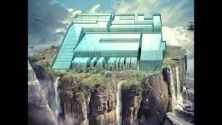 Psy 4 De La Rime - Afrikan Money (4ème Dimension)_low.mp4