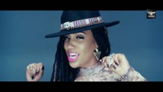 Nsoki   Africa Unite feat DJ Maphorisa & Dj Paulo Alves