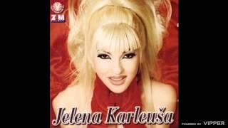 Jelena Karleusa - Vestice vile - (Audio 1997)