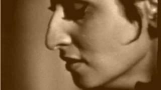 Barbara - Pénélope