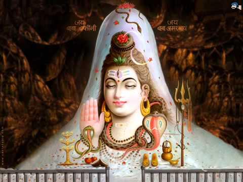 shantala-om-namah-shivaya-whynot-ngo