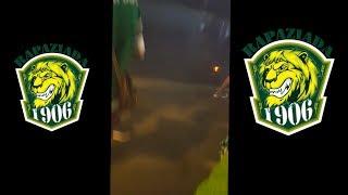 #Rapaziada1906 - Sporting CP chegada à Suiça II - 10 Julho 2017