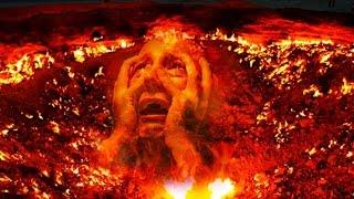 1989西伯利亞科學家們意外錄到的....來自地獄的聲音!