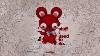 deadmau5 - charlie can't dance