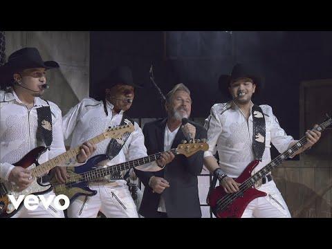 No Te Puedo Alcanzar de Jose Guadalupe Esparaza Letra y Video