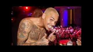 Rihanna Chris Brown Birthday Cake Official Video