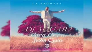 Justin Quiles   Otra Copa ft Farruko  |  [Rmx]  Dj 3DUAR2