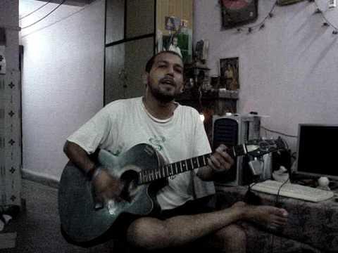lucky-ali-dekha-hai-aise-bhi-acoustic-cover-arun-sharma