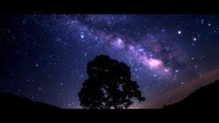 FREE   Astral Planes - LiL PEEP TYPE BEAT   prod. sketchmyname