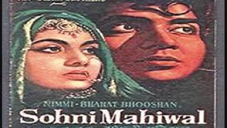 तेरी सूरत देख ली ,मेरी,आखों ने जन्नत देख ली..Rafi_Shakeel_Naushad..a tribute