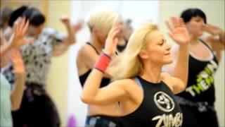 Warsztaty Videoclip Dance, Gość Niedzielny Anna Dąbrowska, Beyoncé - Deja Vu ft. Jay-Z