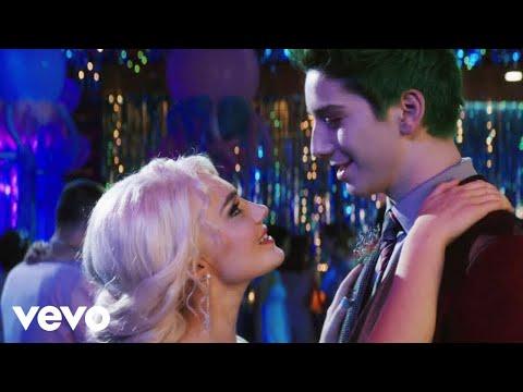 Someday Reprise Zombies 2 Original Tv Movie Soundtrack de Disney Letra y Video