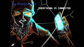 Watch Dogs Rap [Dan Bull] (Nightcore) by DarkLaizer ((CRAZY))
