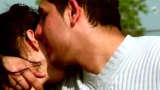 Cristian Rizescu & Adnana - Ti-am dat dragostea mea. (SPIROS GALATI)