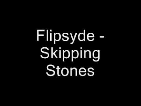 flipsyde-skipping-stones-with-lyrics-alexander-