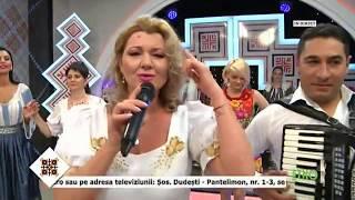 Solista - Muzica Populara Nunta - Muzica De Petrecere - Muzica Nunta