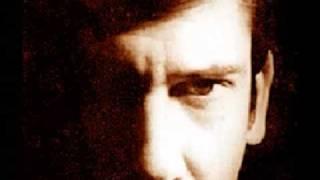 Alfredo Zitarrosa - Milonga de pelo largo