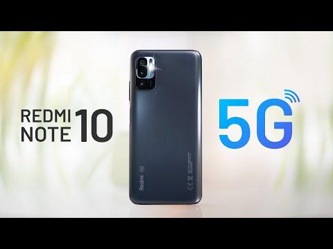 5G sinh ra không phải dành cho smartphone?