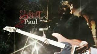 Slipknot - Vermilion pt.2 live 99.5 KISS