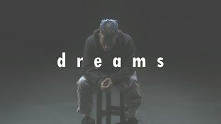 Free XXXTENTACION Type Beat - ''Dreams''   Sad Guitar Beat 2018