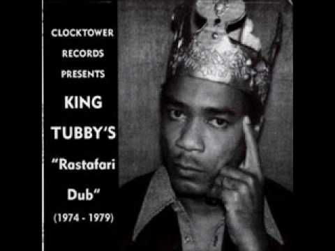 king-tubby-crazy-bald-head-dub-olddubdomain