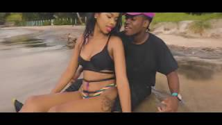 J Bute - Put It Pon Me (Official Music Video)