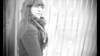 Kalben - Sana Ne Oldu (Live @ RadioFil Sahne)