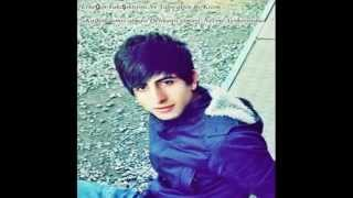 İMHA 25 Alican feat Can Bayri seni unutamadım yarim 2014