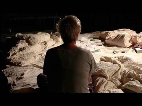 Fattigfällan – Trailer