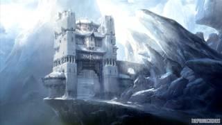 Andrew Haym - Avalon [Fantasy Music]
