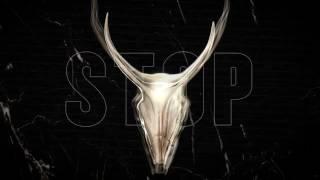 Skrillex |  Burial Skrillex & Trollphace & G buck |
