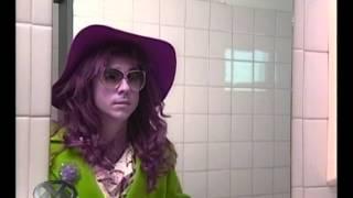Pachorra (parodia de Kachorra) - Videomatch