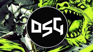 Pegboard Nerds x Quiet Disorder - Move That Body (Soltan Remix)