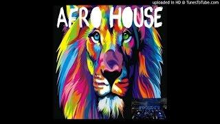 LeoBeatz - Thong AfroSong