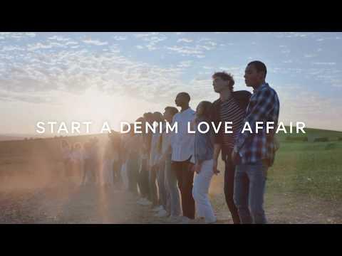 marksandspencer.com & Marks and Spencer Discount Code video: M&S | Start A Denim Love Affair
