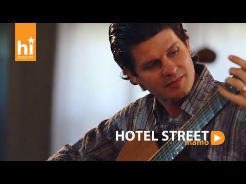 mamo-hotel-street-hisessionscom-acoustic-live-hisessions