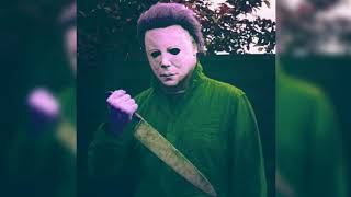 [FREE] Type Beat MC Igu * Michael Myers * (Prod. Hoff)